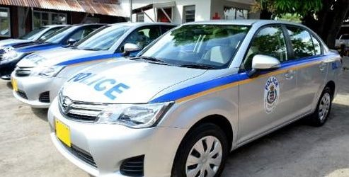 More confusion in police used car import saga